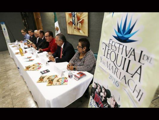 -Tequila-Festival-2.jpg