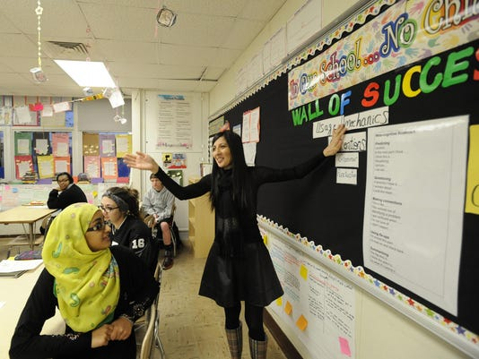 2014 219088708-TDNBrd_02-19-2014_D_1_A001~~2014~02~18~IMG_commoncore-dearbor.jpg
