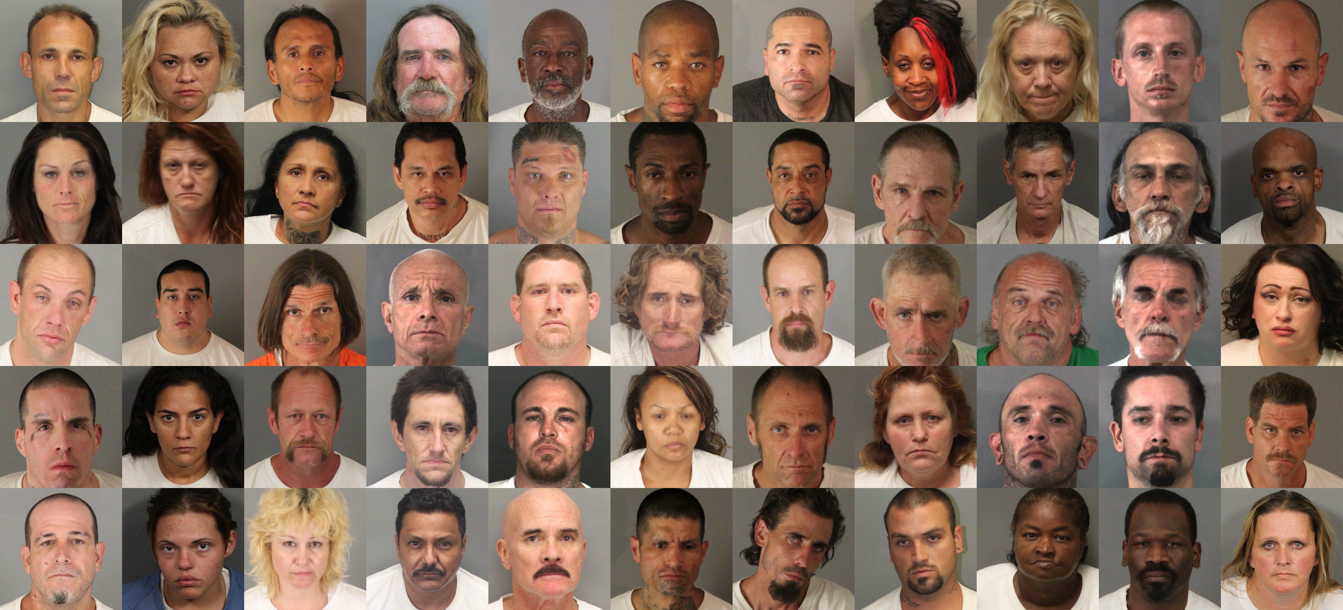 Disadvantages of dating a felon