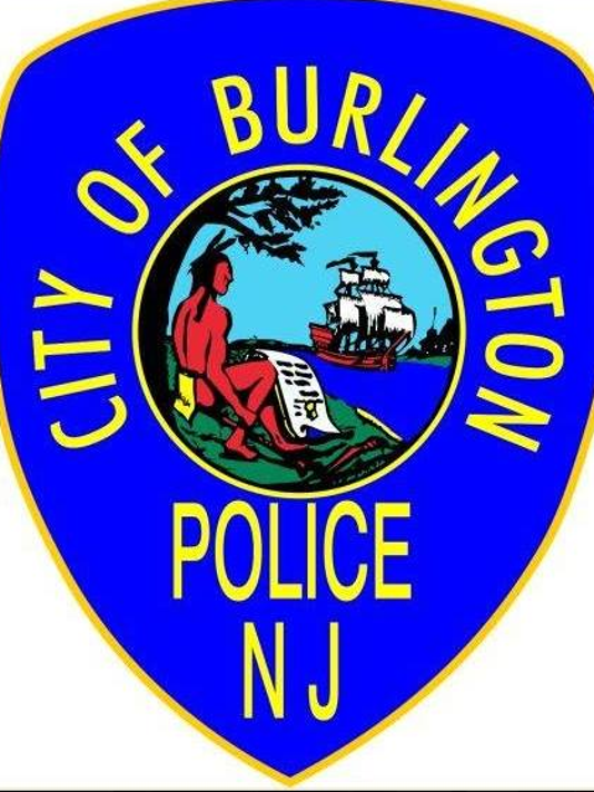 Burlington City crash between van, dump truck kills one, injures two