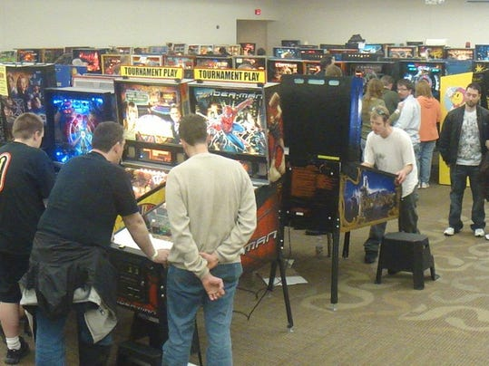 DFP michigan pinball.JPG