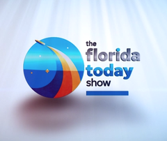 Park deal, baseball standouts and a final goodbye round out the FLORIDA TODAY Show
