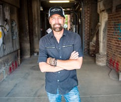 Edwin + Sons founder Russell Schaumburg explains his plans for the craft cocktail operation's new space