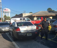 2 dead after attempted home invasion in Cocoa