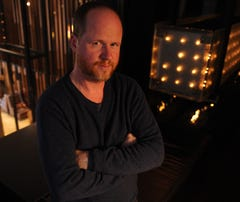 Joss Whedon: Cult following better than blockbusters