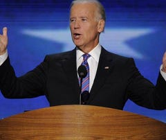 Biden: Obama 'has always stood up for you'