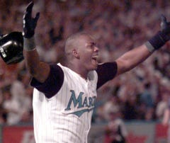 Fire sale, ready to go: Marlins' biggest salary dumps