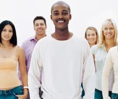 Millennials are tech savvy, tightfisted savers