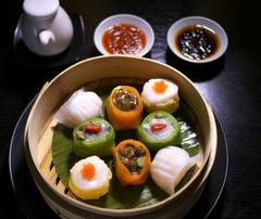 Restaurant watch: Hakkasan opens