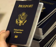 Is it worth it to pay extra for passport, visa services?