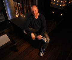 Innovators and Icons: Joss Whedon the genre slayer