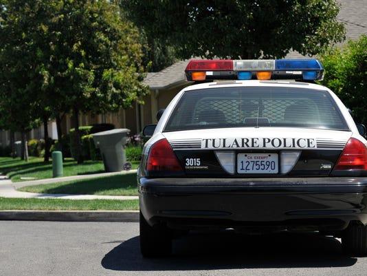 tulare police car.jpg