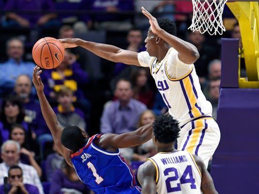 Louisiana_Tech_LSU_Basketball_60811.jpg