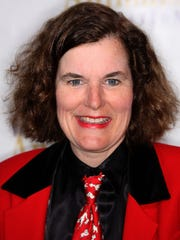 Comedienne Paula Poundstone will bring her observational humor to Centenary Stage Co. in Hackettstown on Saturday, September 15.  Her appearance raises the curtain on the theater's 2018-19 season, which will include a variety of theatrical events, musical performances, and dance pieces.