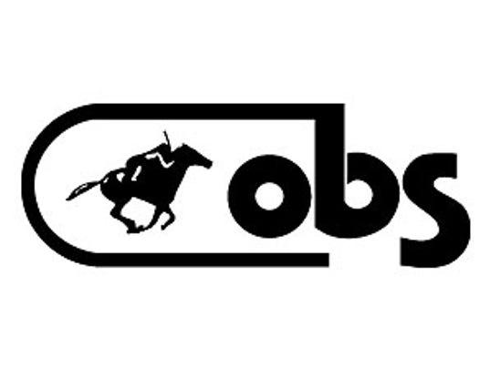 635937484102499692-OBS-Logo-298.jpg
