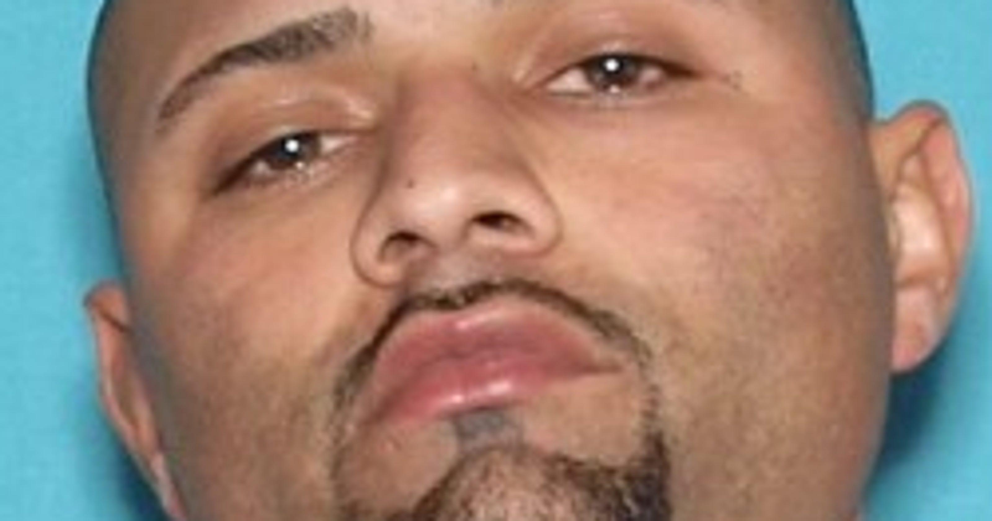 Oxnard transvestite boy murdered