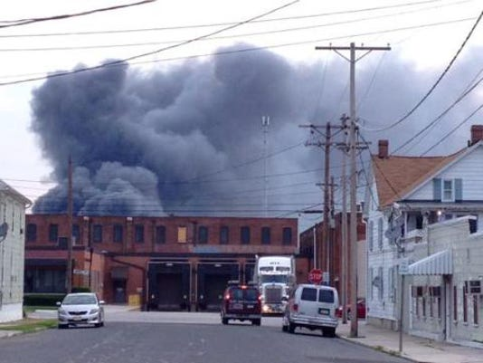 chemical-plant-fire-060815
