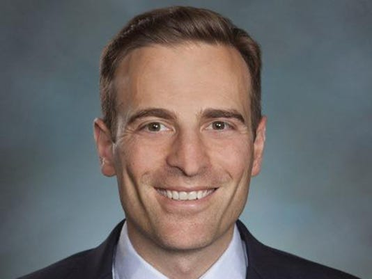 Adam Paul Laxalt