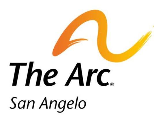 636288817338675531-The-Arc-SA.JPG