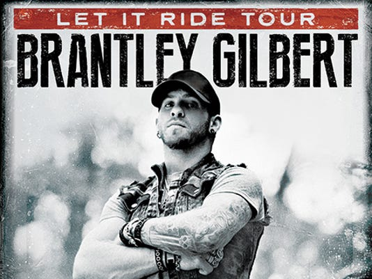BrantleyGilbert_sgTF_CF_P_CB_COL_Modified