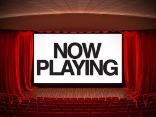 Movies for online