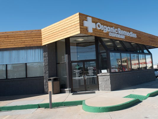 cpo-mwd-030518-organic-remedies