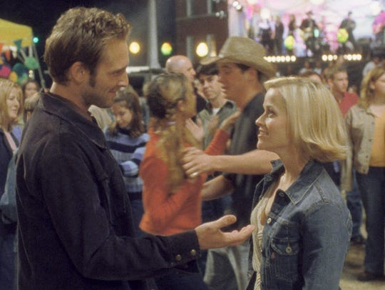 """Sweet Home Alabama"" will play 7 p.m. July 21 and 2 p.m. July 22."