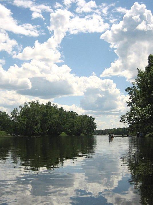 636277006700278410-MJS-MINE-Menomonee-River.jpg