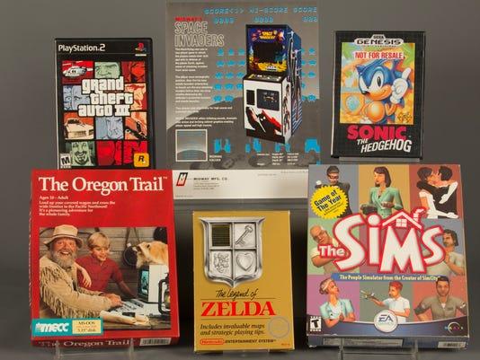 635980464849401982-Video-Game-Hall-of-Fa-Davi.jpg