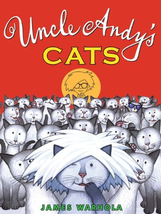 Uncle Andy's Cats-1.jpg