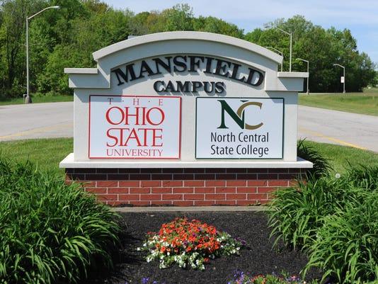 636072019510887050-OSU-Mansfield.jpg