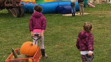 North Jersey fall fun master list: food, sights and the arts
