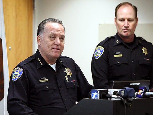 636236465769113268-Immigration-Arrests-D-Chap.jpg