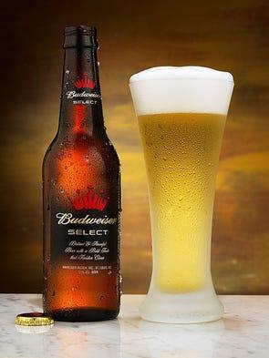 Nine Beers Many Americans No Longer Drink