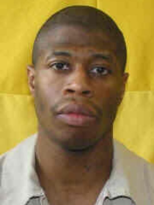 636040138564222953-Inmate-Dassmond-Adams.PNG