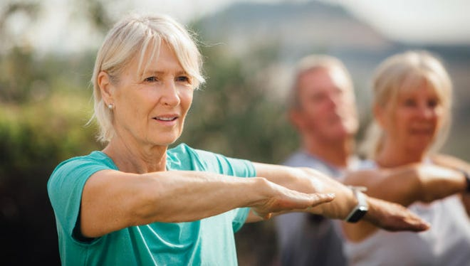 Taiji or better known in the Western World as tai chi, is one category of qigong forms
