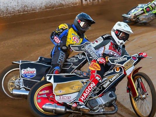 Speedway-bikers.jpg