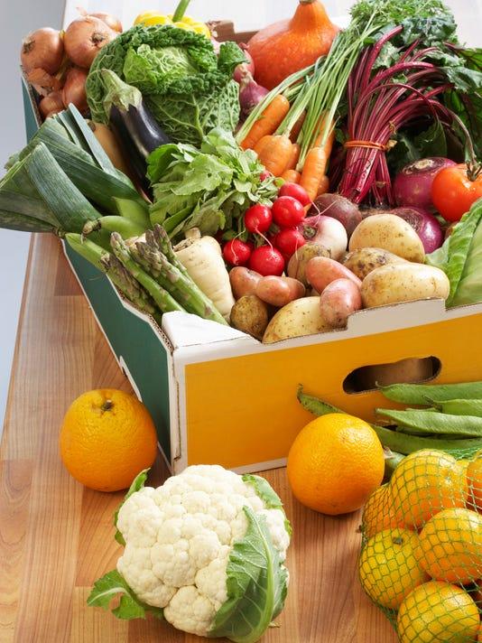 HealthyEatingVegetables-sb10062327o-001.jpg