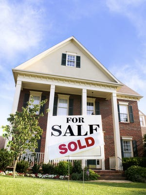The deeds for these sold homes have been recorded with their respective county clerks.