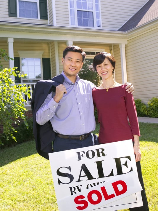 Home Sales Report Photo4