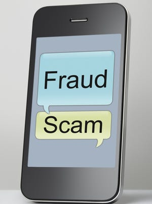 Gallatin police are warning residents of a recent phone scam involving an individual claiming to be a police officer.