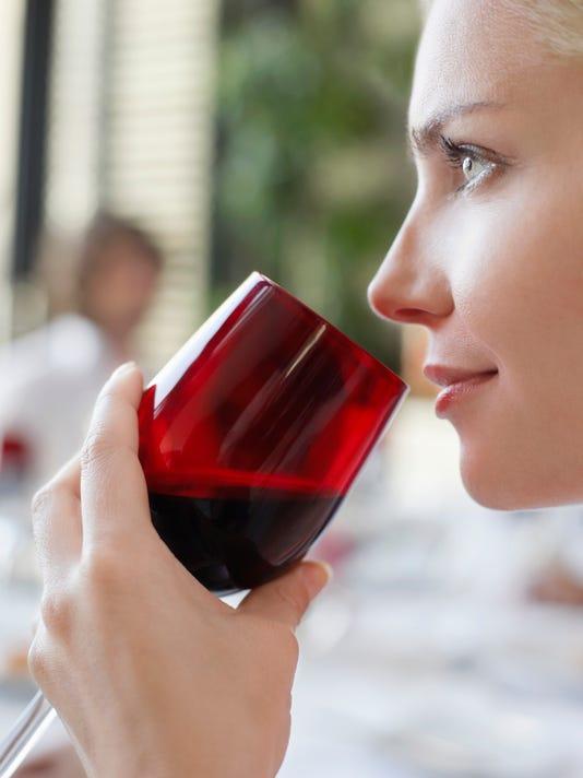 APC f FF fit benefits of wine 1025