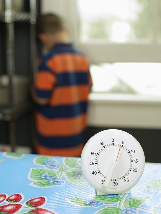 APC f FF fit disciplining kids 1025