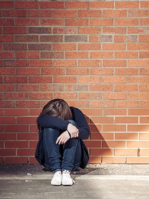 Suicide is the third leading cause of death for individuals ages 15-24.