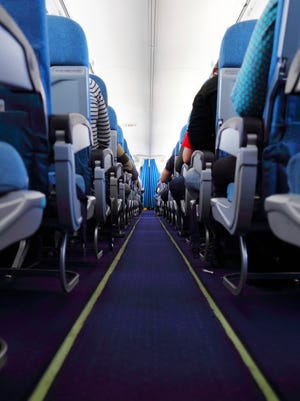 JetBlue has announced plans to add more seats to its cabins, but some experts say airlines could actually make more money with fewer -- and more comfortable -- seats.