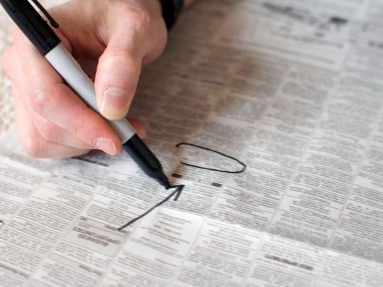 Unemployment-paper.jpg