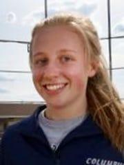 Abby Baierl