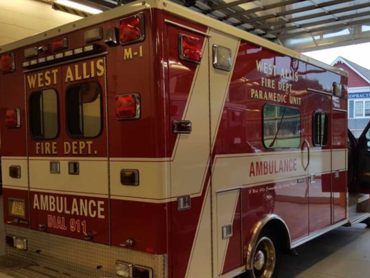 West-Allis-ambulance.PNG