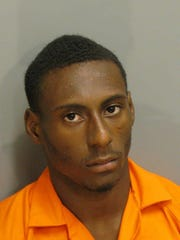 Noah Dillard is charged with three counts auto burglary
