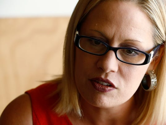 PNI Sinema profile-Monday
